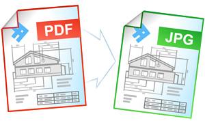windows batch scripting tutorial pdf